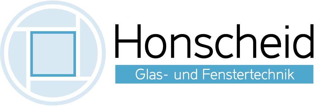 Honscheid Glas- und Fenstertechnik
