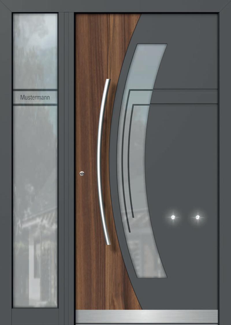 holz alu honscheid glas und fenstertechnik. Black Bedroom Furniture Sets. Home Design Ideas